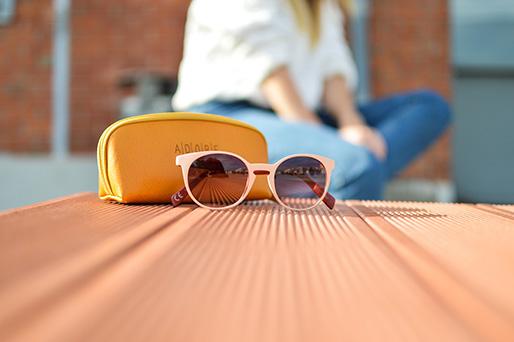 epicavocado_fashion-fotografie_9