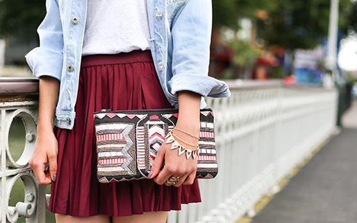 epicavocado_fashion-fotografie_3