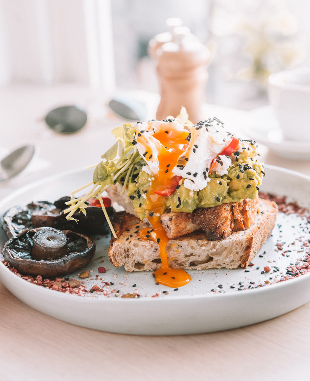 epicavocado_food-fotografie_3