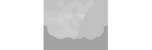 bitmango logo