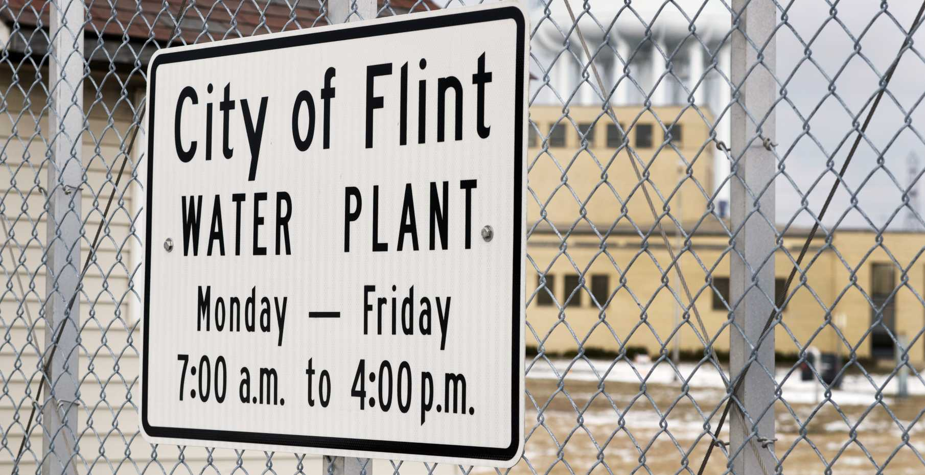 Flint residents have reached a preliminary settlement to resolve the major contamination of the city water source, due to the negligence and greed of the city government and officials. While the settlement has many positives, there are still a number of concerns that the settlement doesn't make whole all the damages that the contaminated water caused.