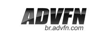 Logo of advfn
