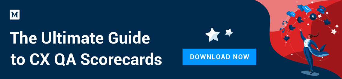 banner image for scorecards ebook download page