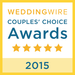 2015 couples choice award