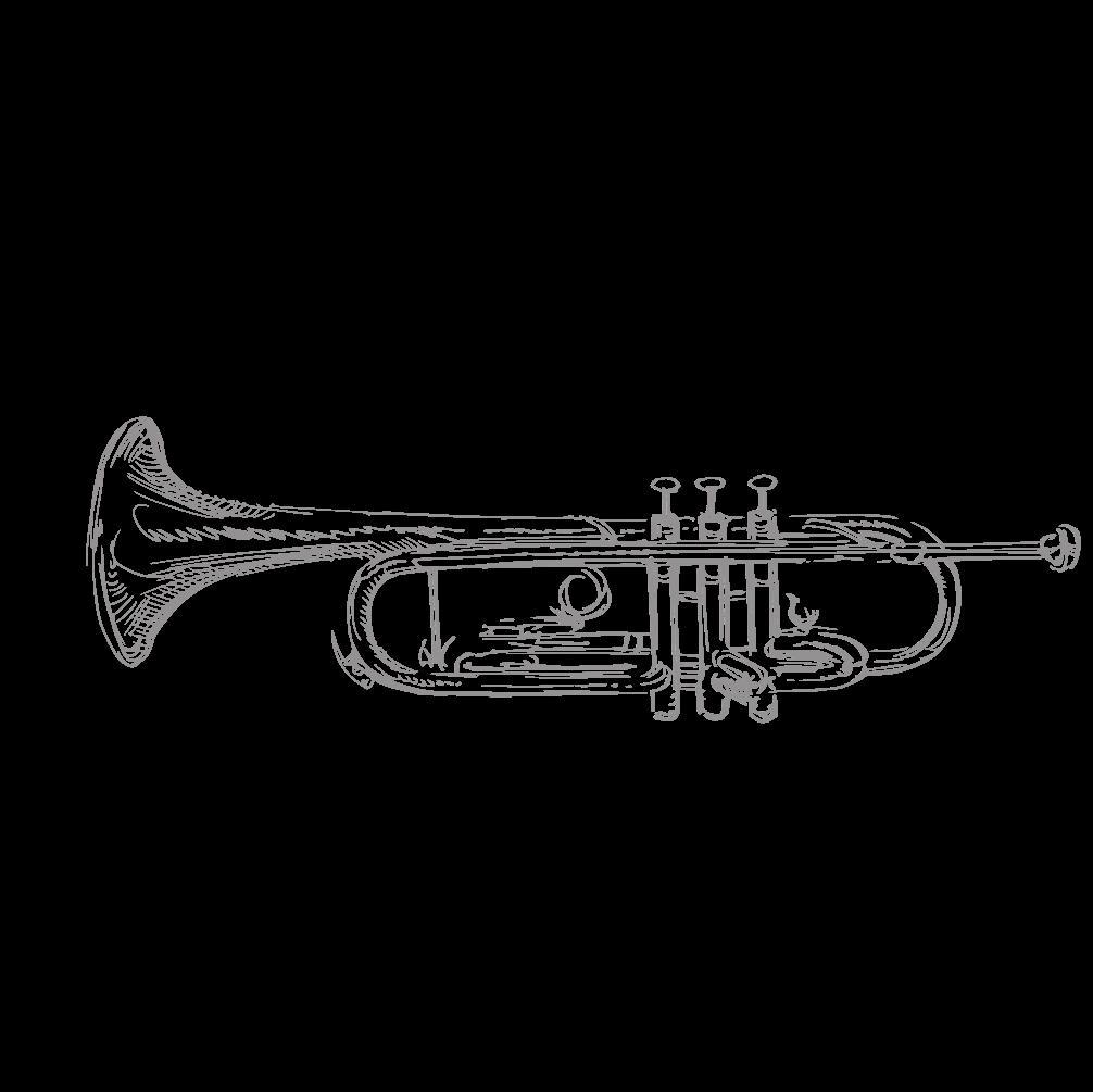 Big_Band_Image