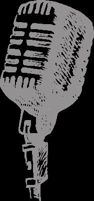 Singers.
