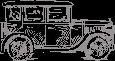 Transportation Vendors