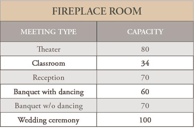 Fireplace_Image