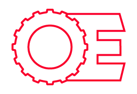 OE Engineering Icon