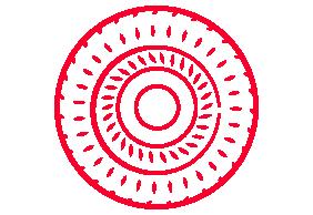 Torque Converter Icon