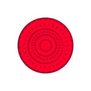 Raybestos Powertrain Torque Converter Catalog
