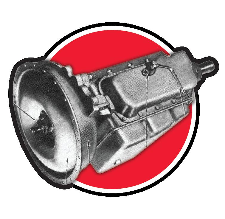 1930 Raybestos