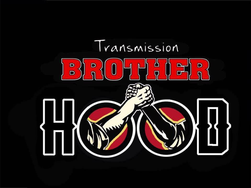 Transmission Brotherhood