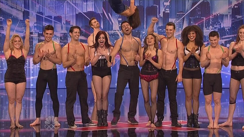 Tv-commercials-americas-got-talent-asher-entertainment-dancers-competition-performers-acts-tv-show-series-shirtless-hot