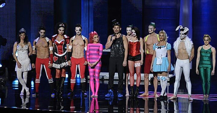 Tv-commercials-americas-got-talent-asher-entertainment-dancers-competition-performers-acts-tv-show-series