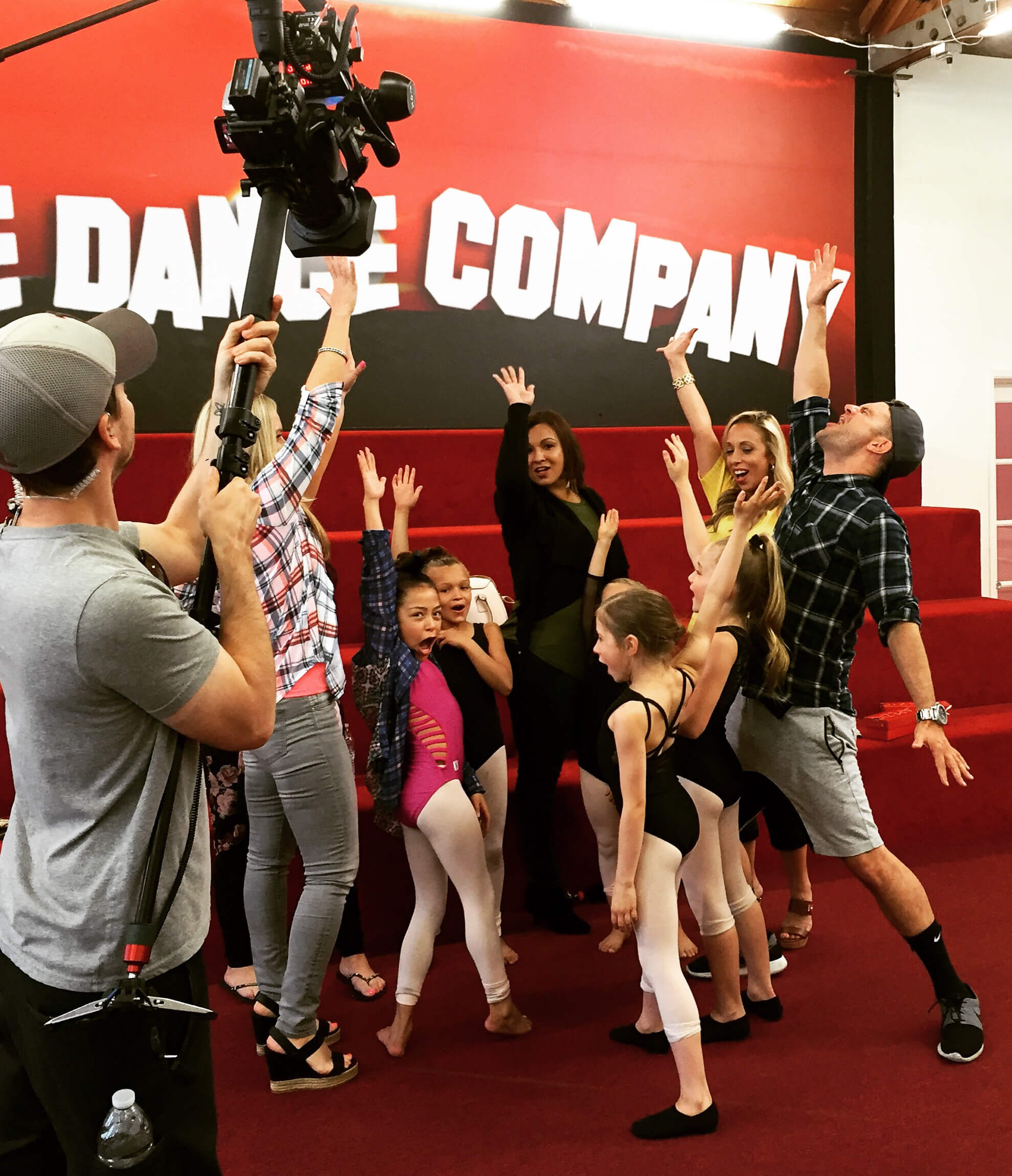 Tv-commercials-dance-moms-asher-entertainment-teens-kids-tv-show