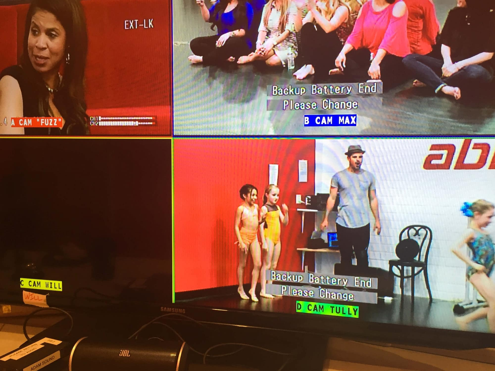 Tv-commercials-dance-moms-asher-entertainment-teens-kids-tv-show-abby-lee-chris-downey-dancers-behind-the-scenes
