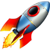 Subscribe to RocketAir Newsletter to get marketing tips & inspiration