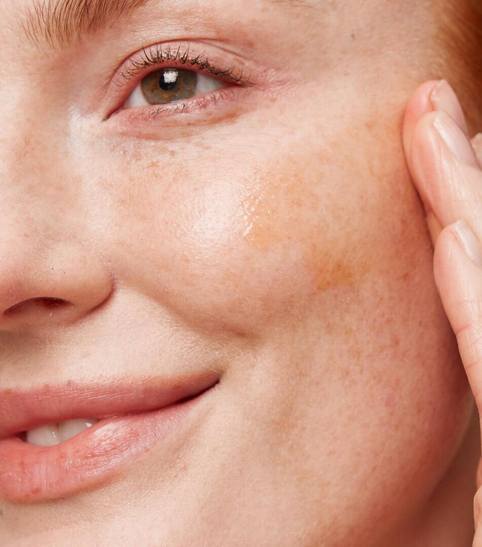 Pai Skincare case study cover