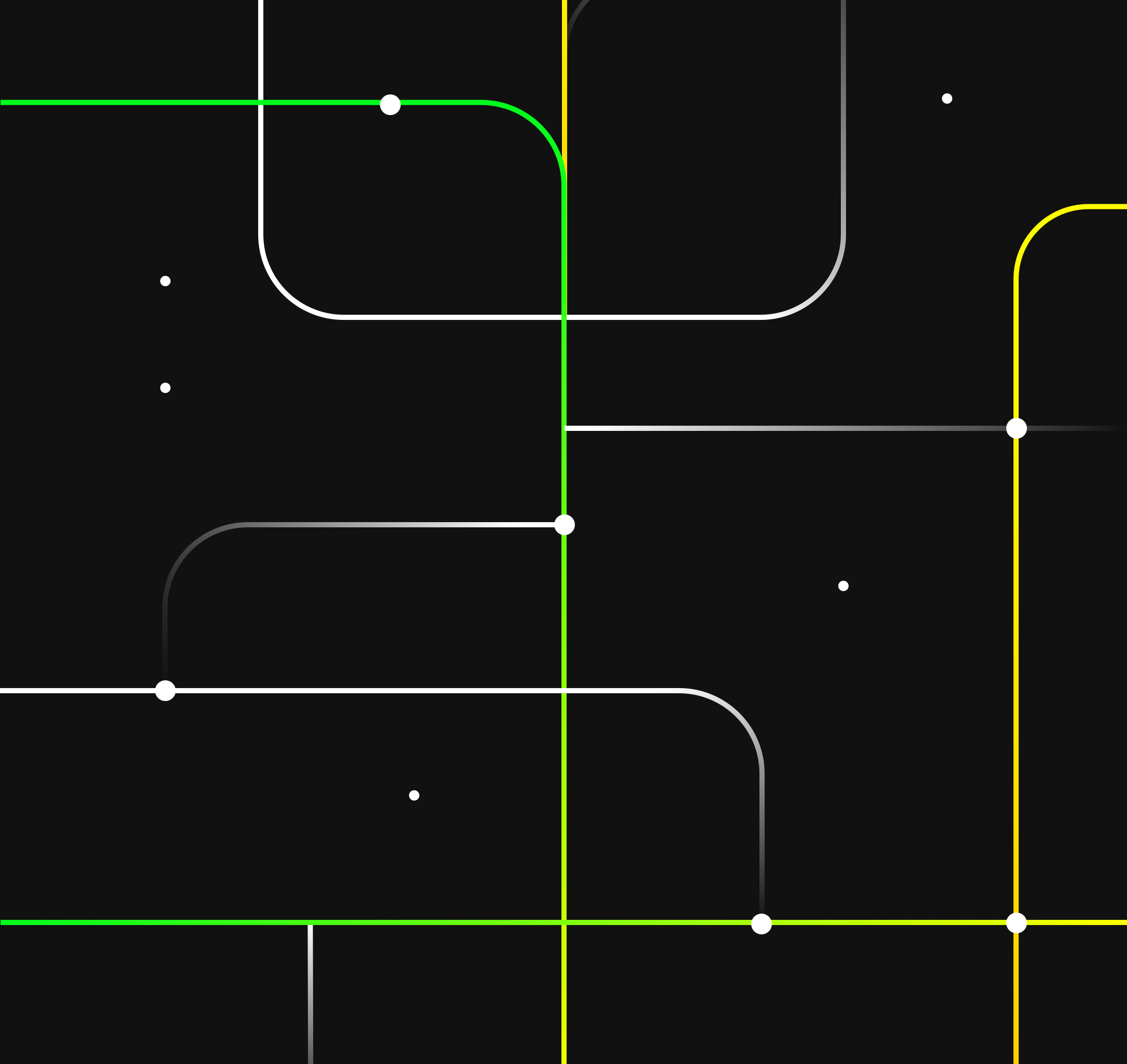 designing for fintech header