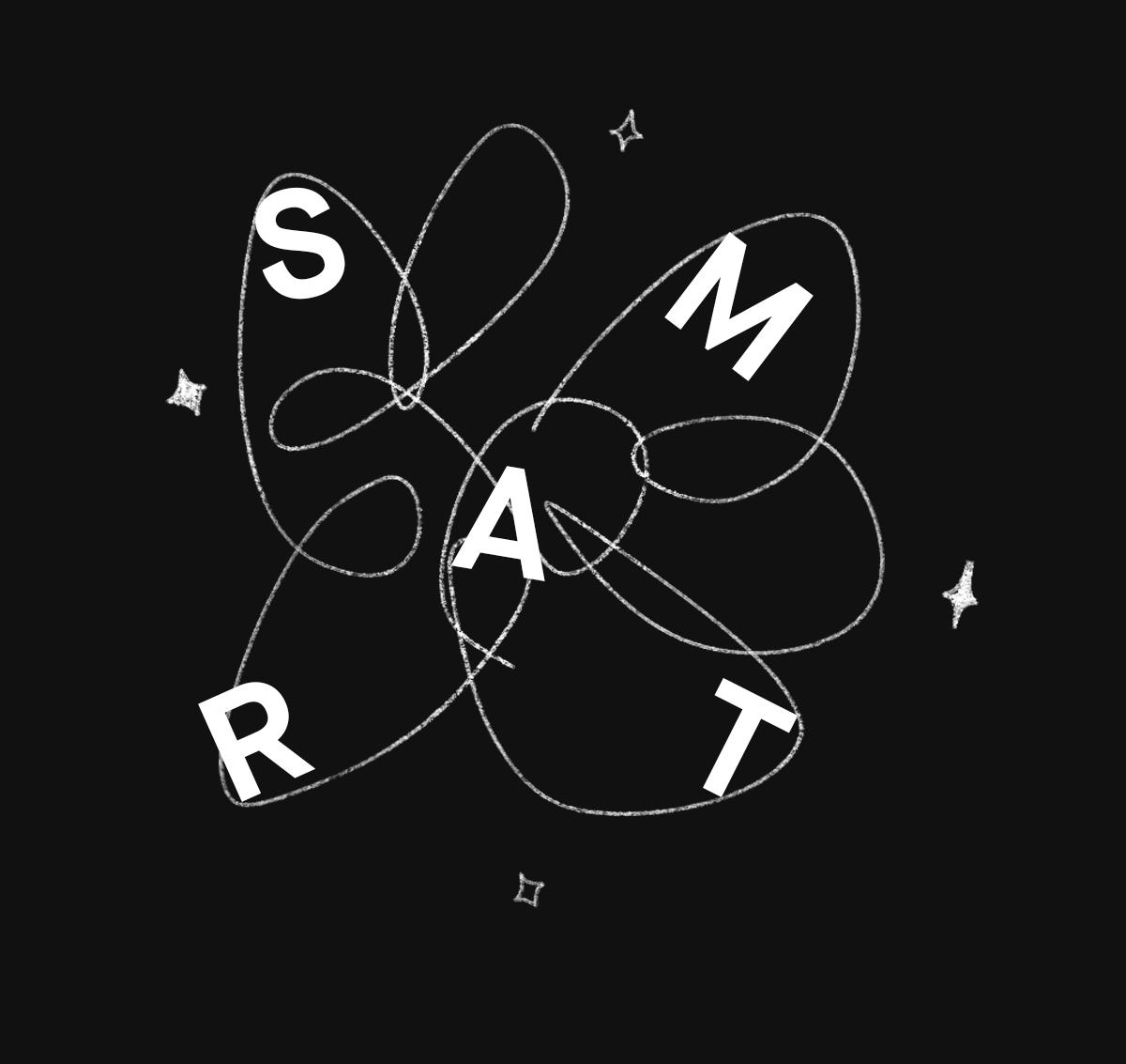 get smart header