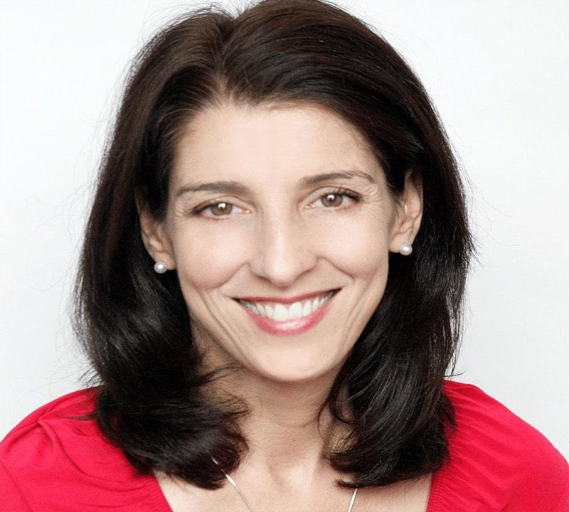 Julie Klingel