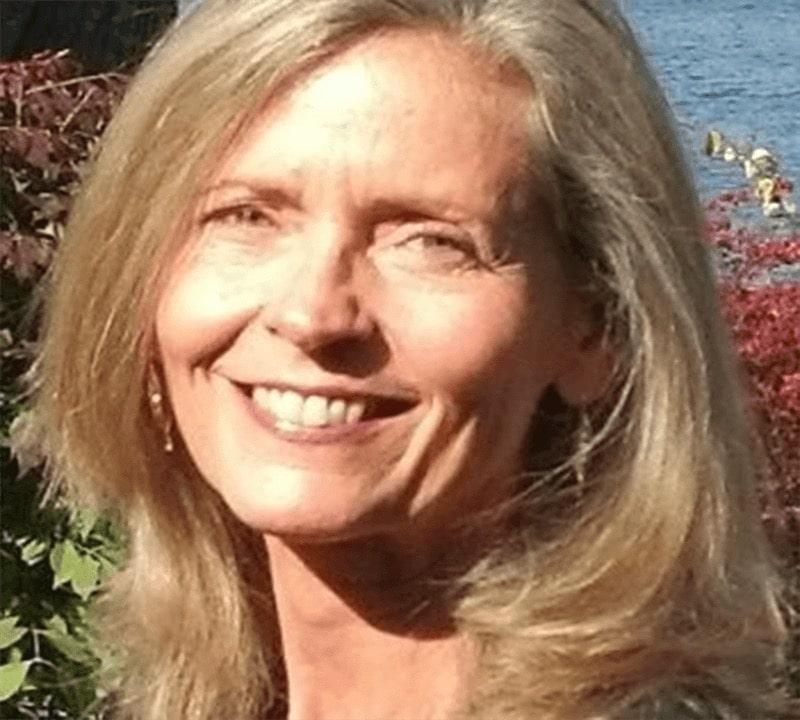 Lynn Boyd