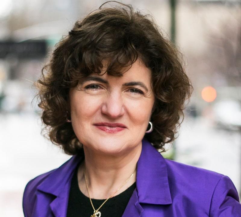 Barbara Kurka
