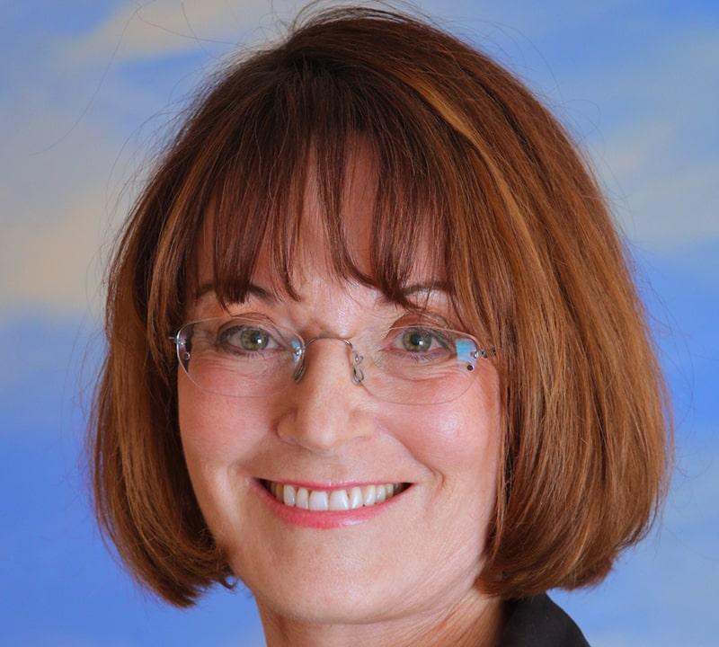 Maddie Weinreich