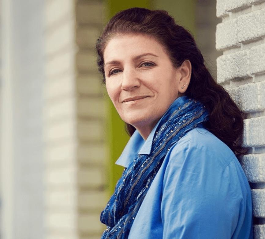 Donna Milofsky