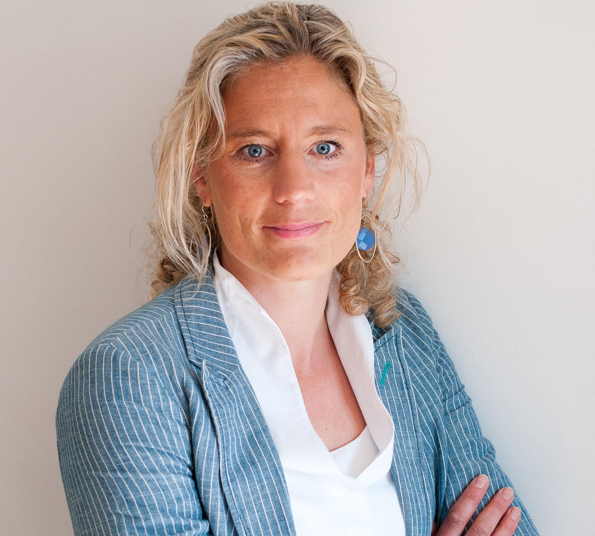 Ida Rutten