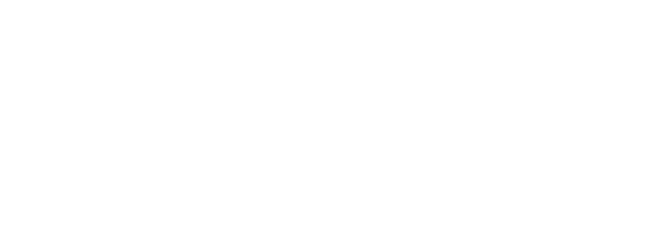 Ländle Wedding Logo