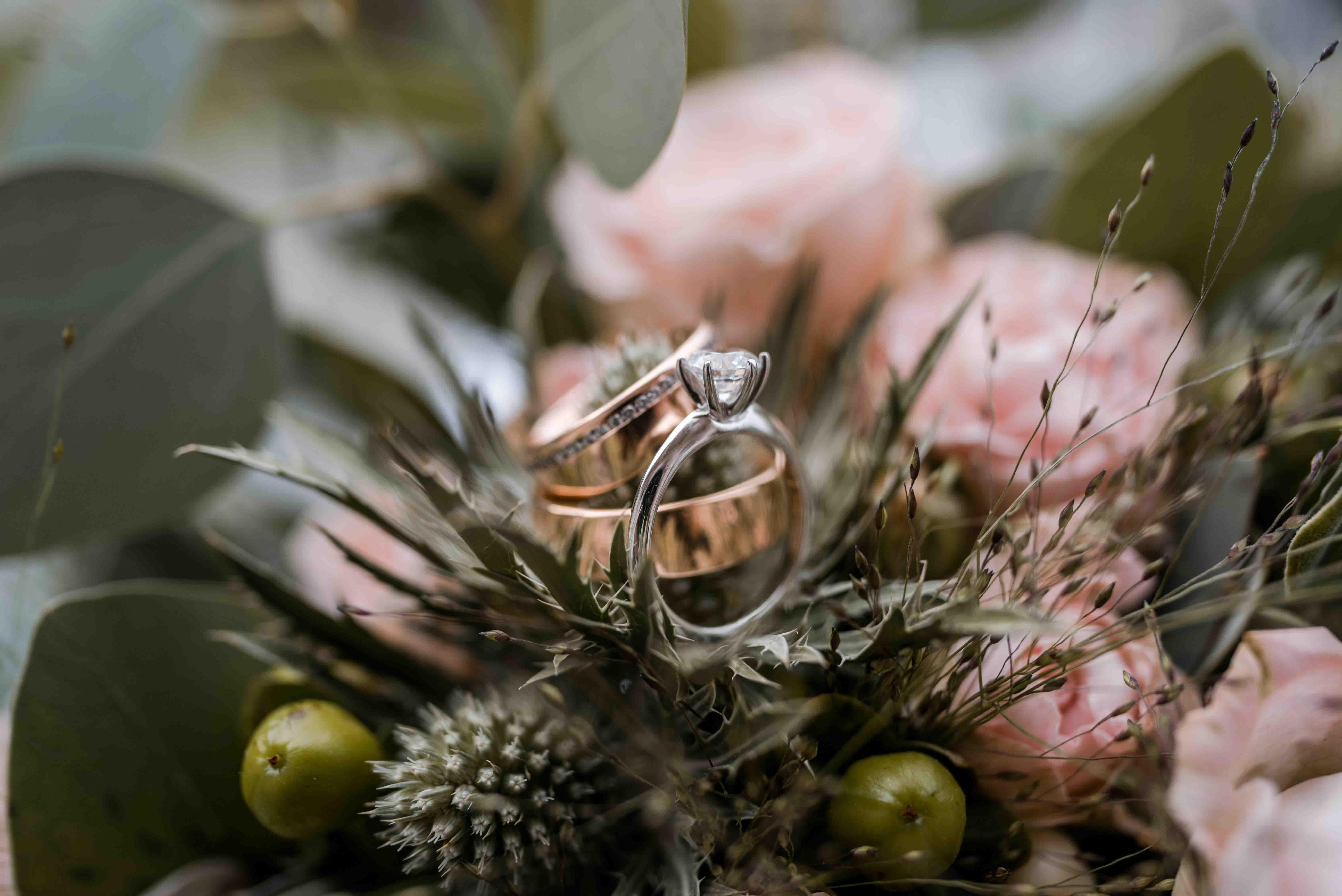 Hochzeit Vorarlberg |Anbieter im Überblick