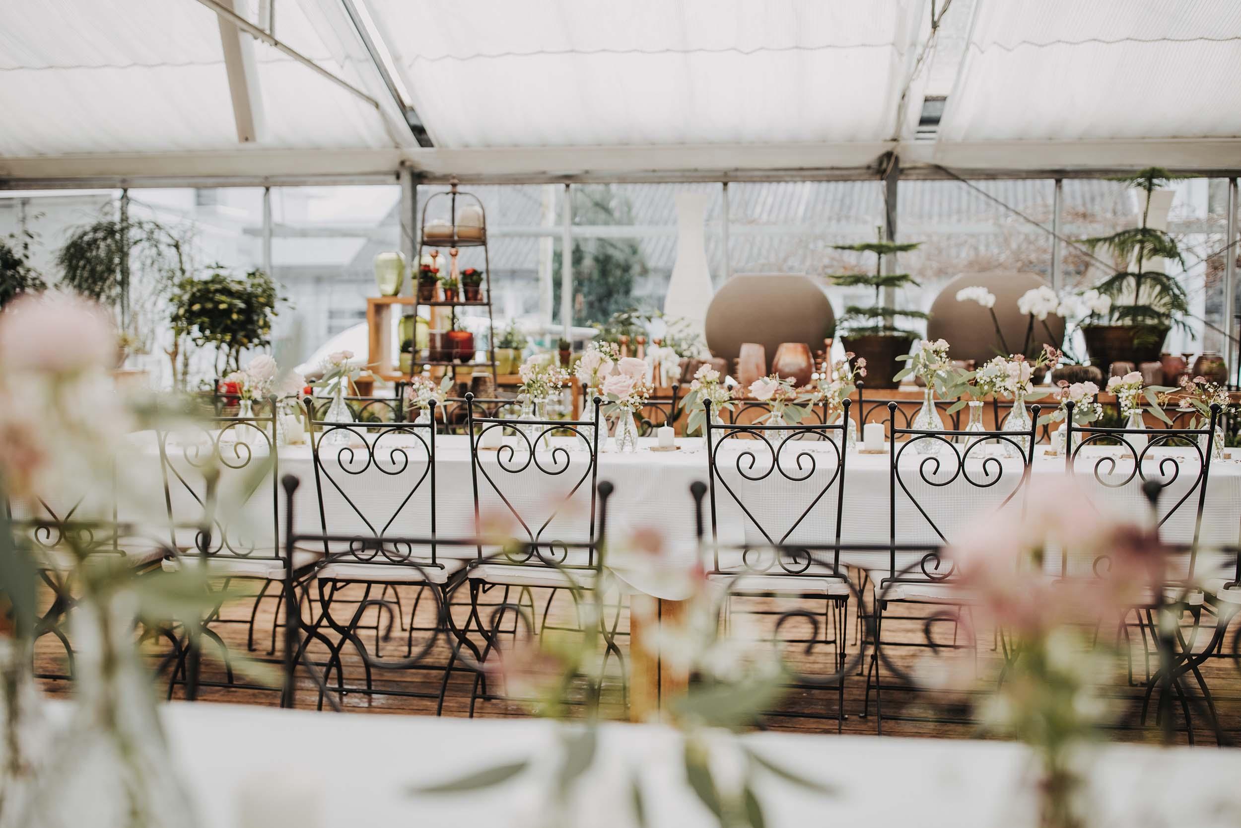 Hochzeit Vorarlberg   Hochzeitslocations, Hochzeitsfotografen & Co