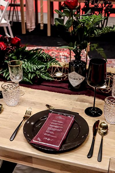 Ach du LIEBE Zeit Hochzeitsmesse Dornbirn