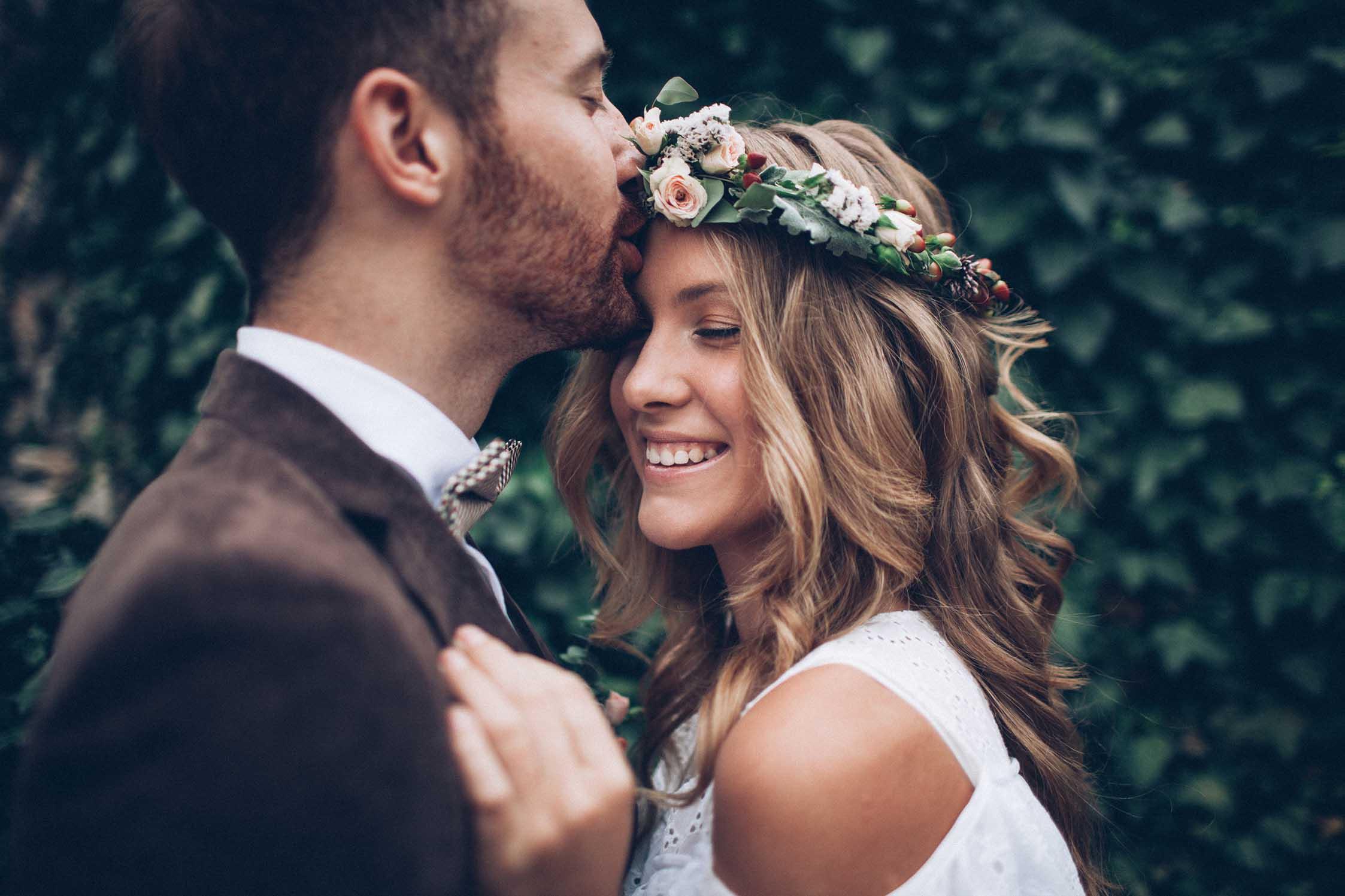 Hochzeitsmesse Dornbirn |Ach du LIEBE Zeit