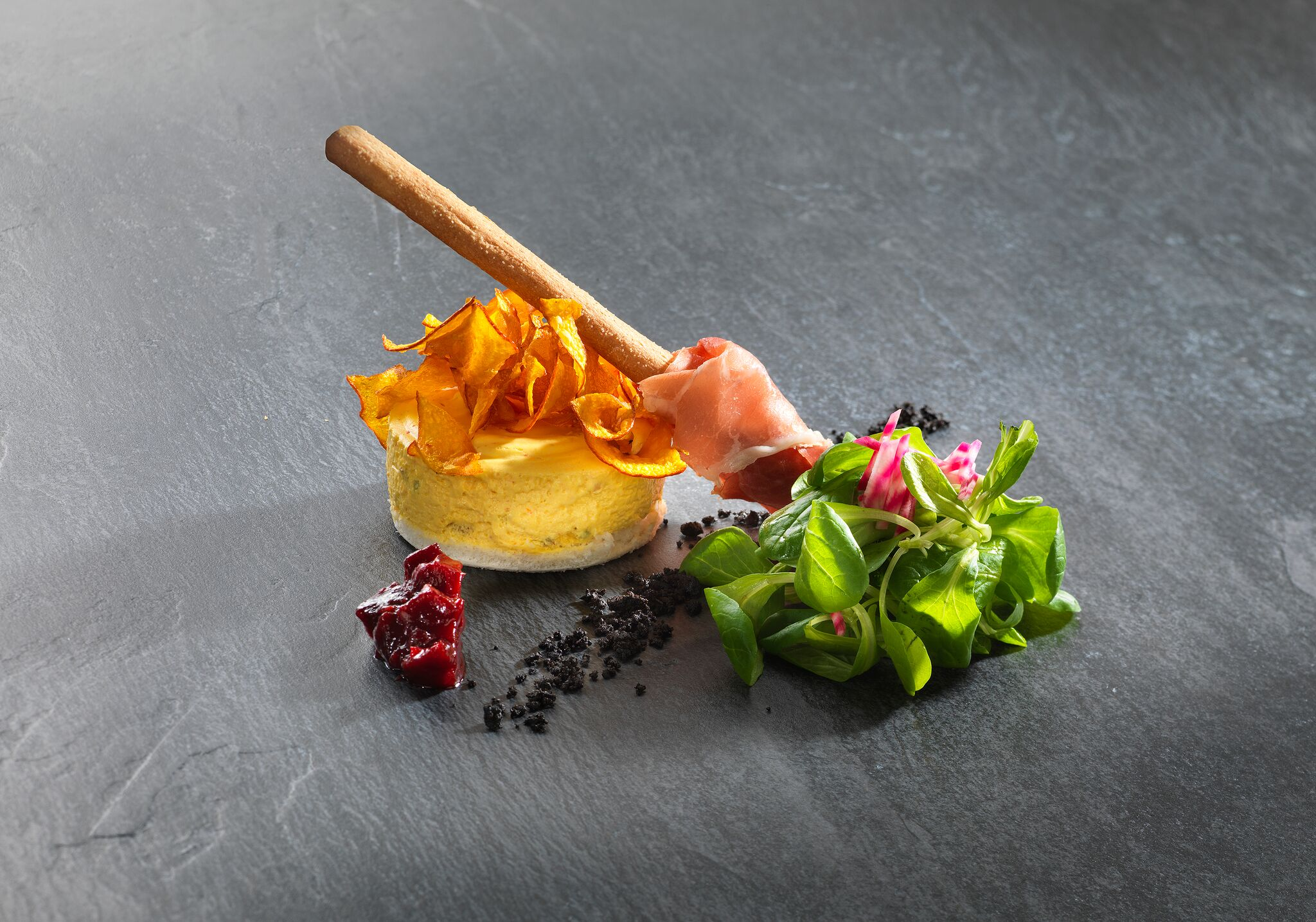 Catering & Agape | Hochzeit Vorarlberg