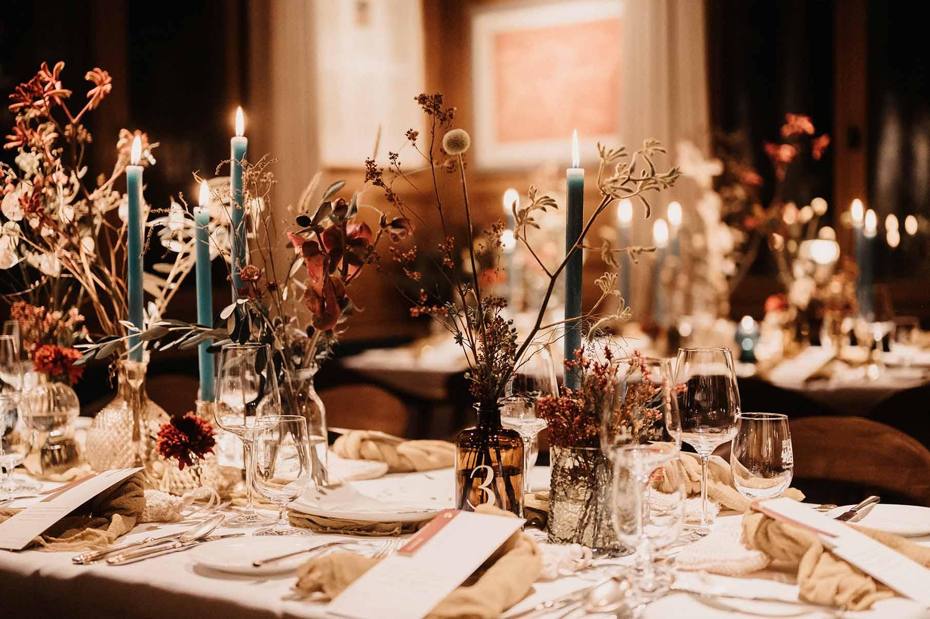 Hochzeitsplanung Vorarlberg |Liebeleih | Hochzeitsdekoration, Floristik, Hohenems
