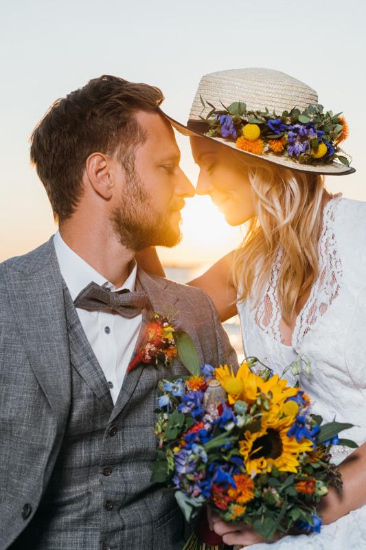 Hochzeit Vorarlberg   Heiraten am Bodensee