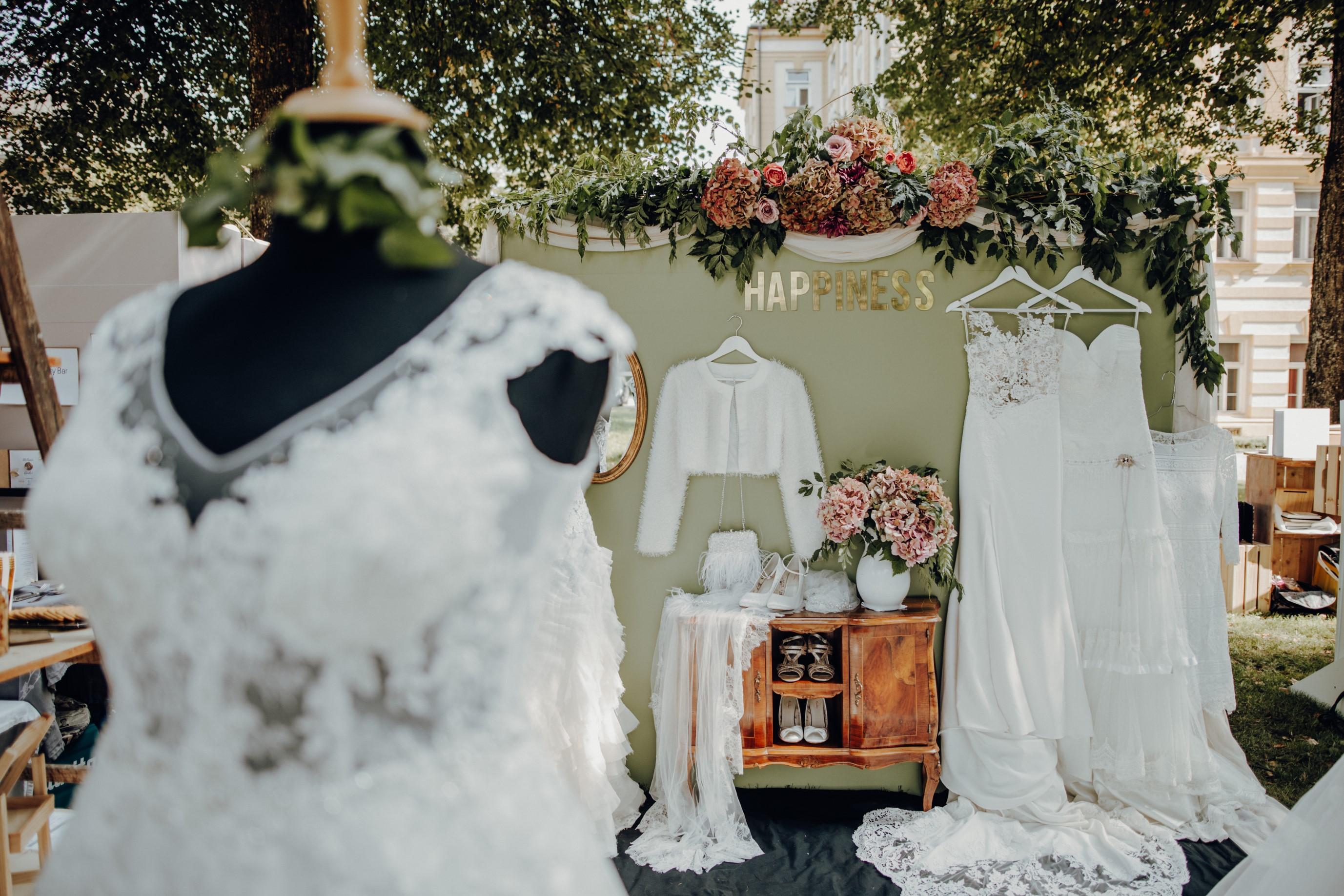 Hochzeitsmesse Vorarlberg   Luft & Liebe Hochzeitsfestival Feldkirch 2020