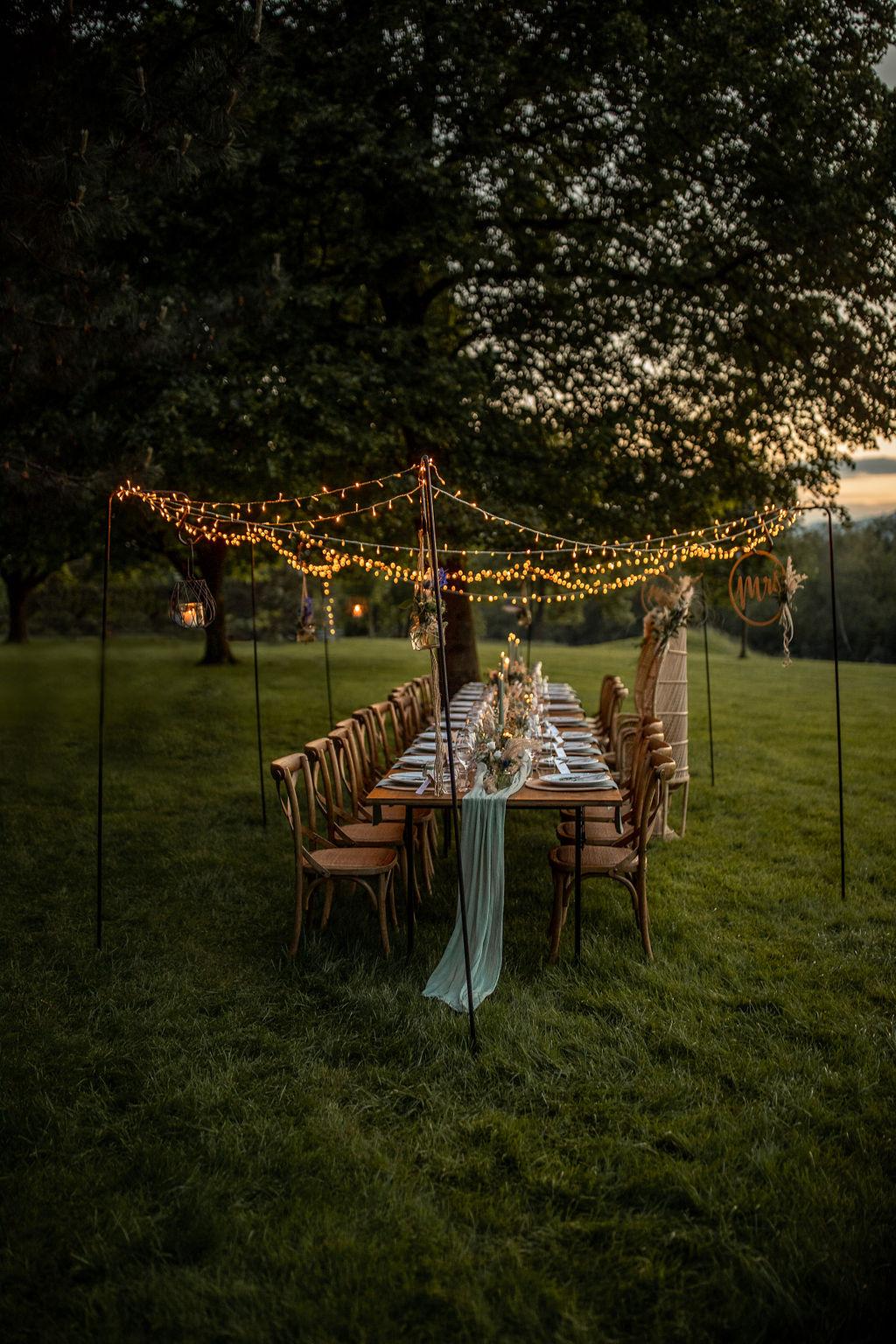Corona Hochzeit Vorarlberg