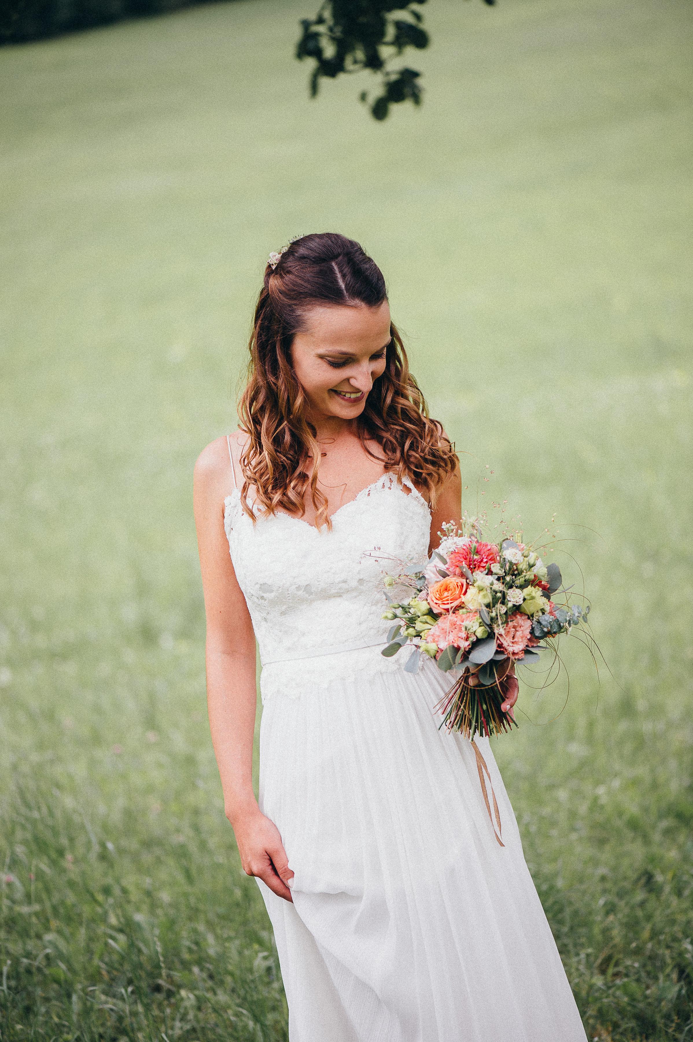 Hochzeitsfotografin Bettina Kogler