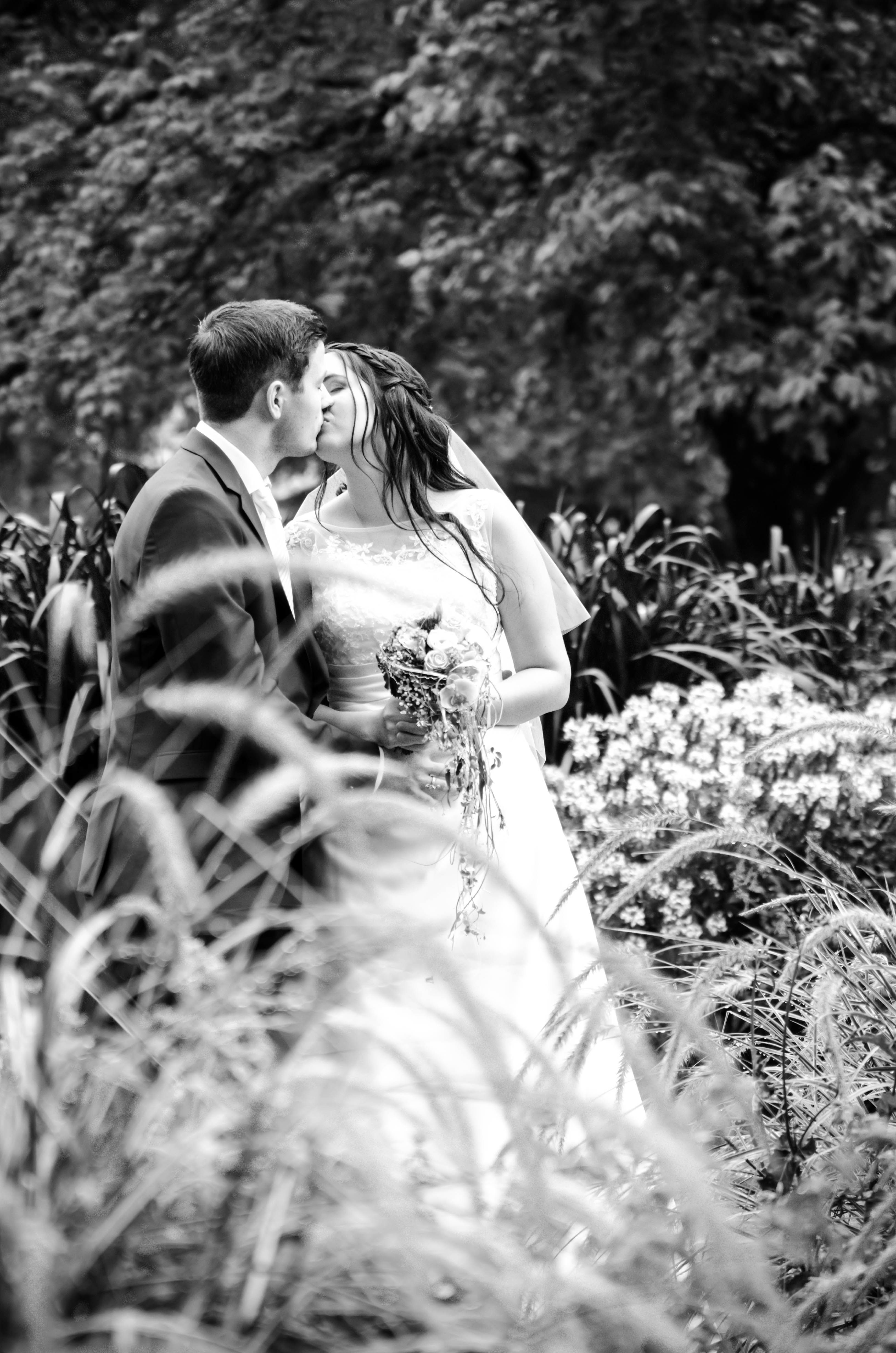 "Hochzeitsfotografin ""Natanja's Fotografien"""