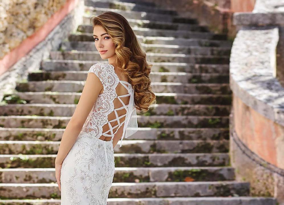 Brautschatz | Hochzeits- und Festmoden