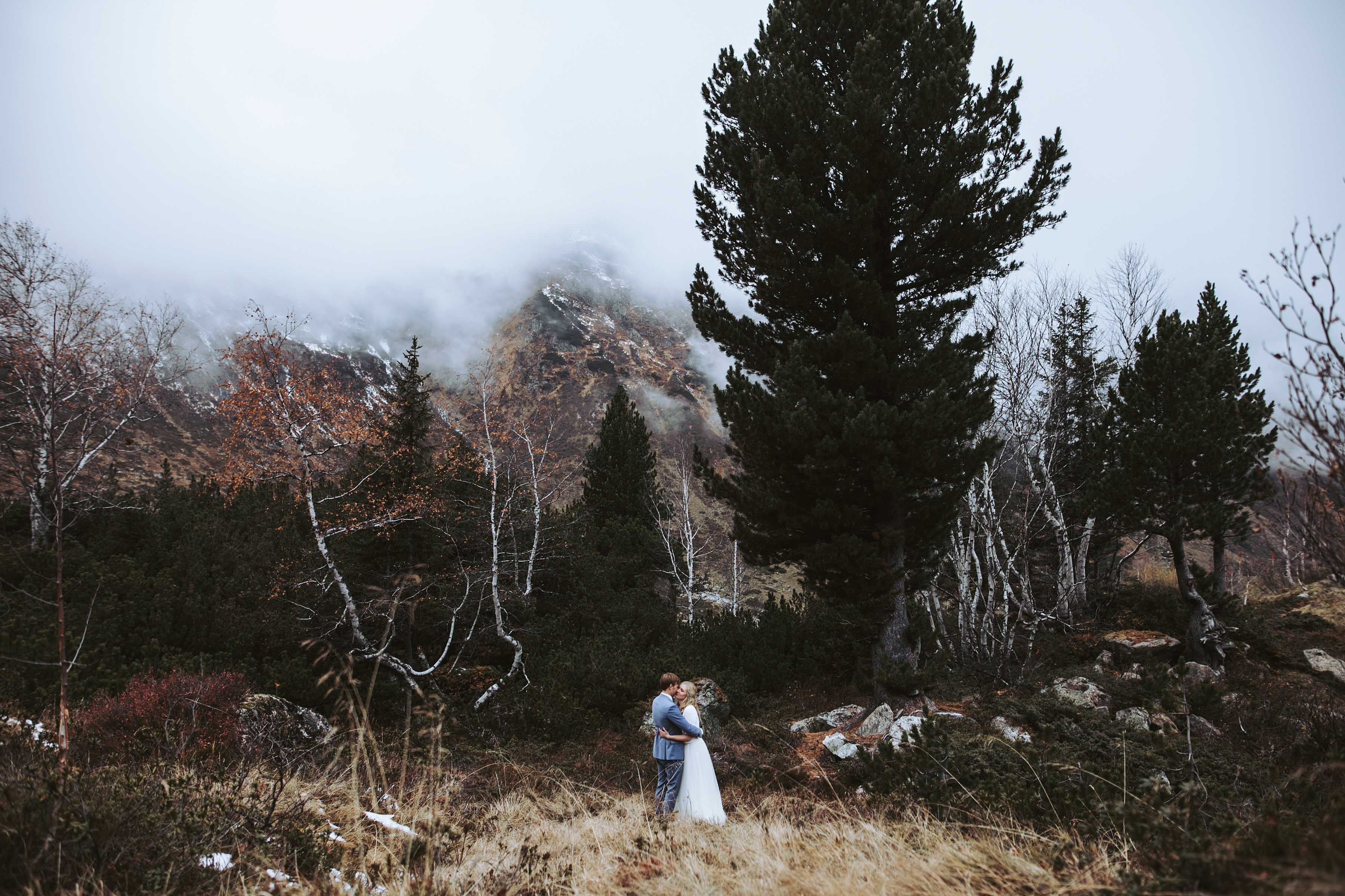 Hochzeitsfotografin Angela Lamprecht