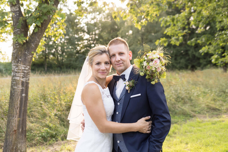 Hochzeitsfotografen Stephan Schatz & Daniel Grasser