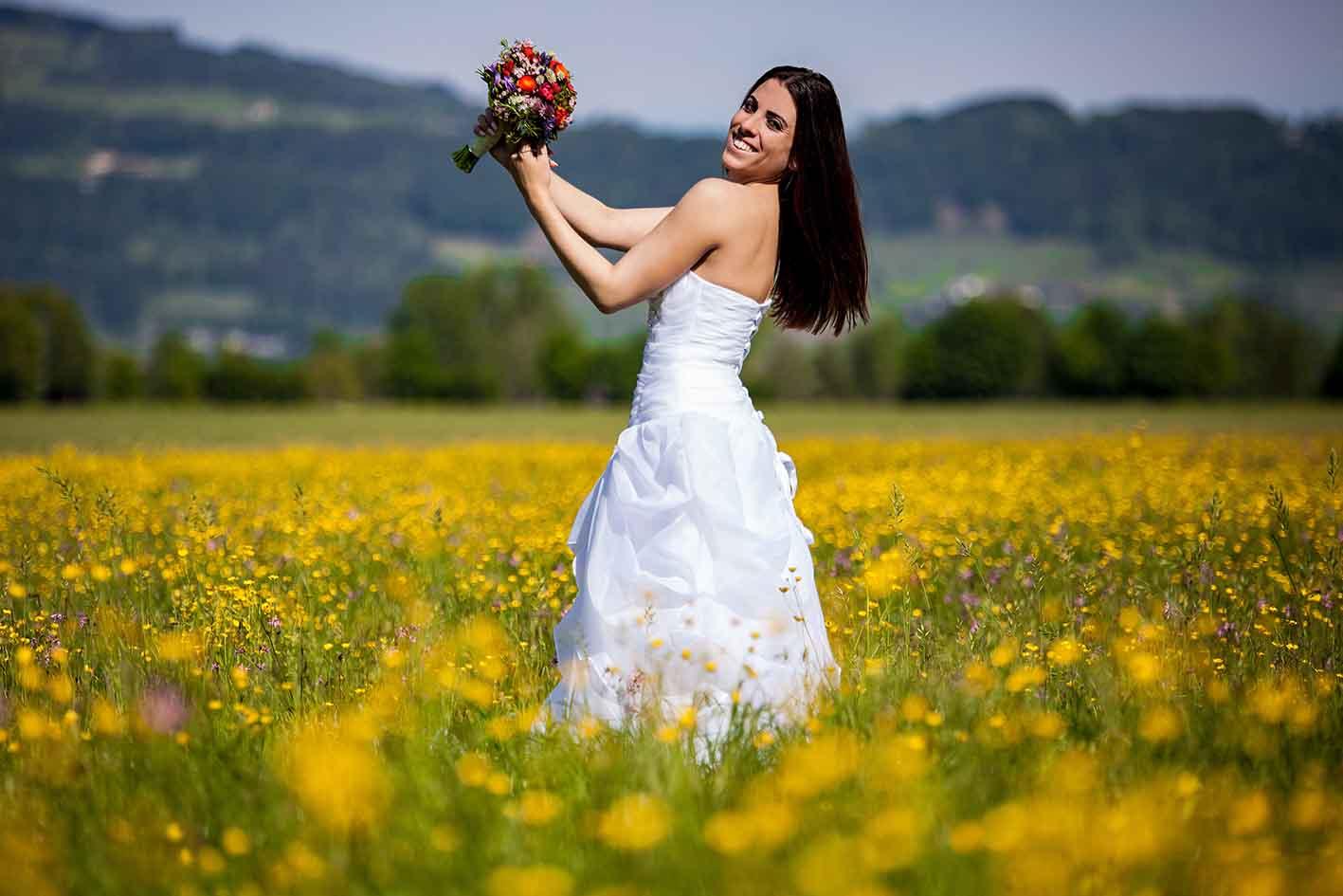 "Hochzeitsfotograf ""Bildfang Photography"""