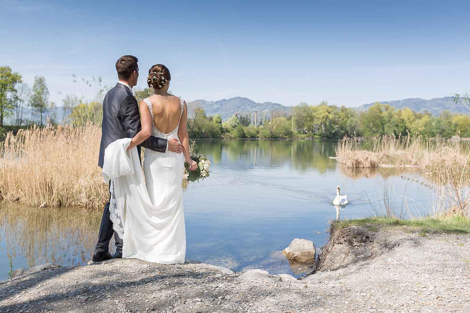 Hochzeitsfotograf Thomas Gmeiner