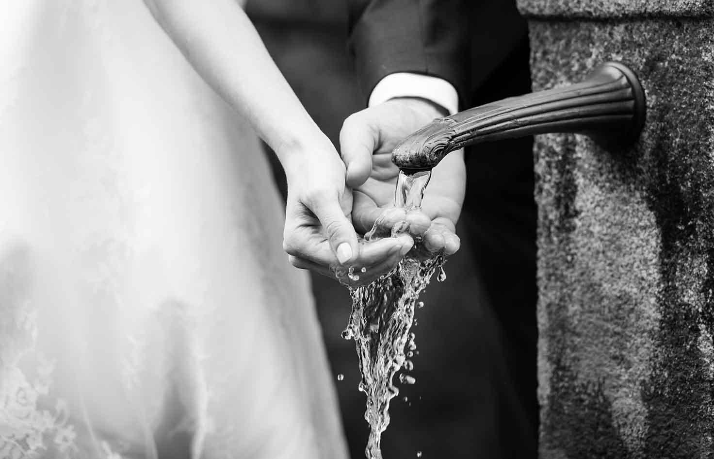 "Hochzeitsfotograf ""Perfect Photography"""