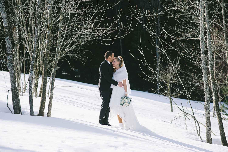 """Hochzeitsfotografin """"Kreil Photodesign"""""""